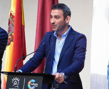 La Escuela Municipal de Música de Lorca abre el lunes el plazo de inscripción de 458 plazas para el curso 2018/2019
