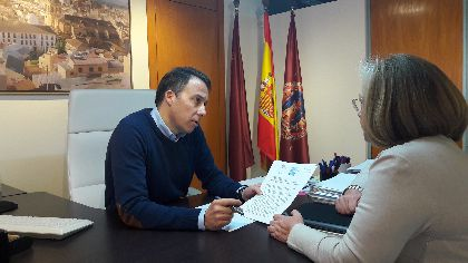 Imagen de El Ayuntamiento otorga la licencia urbanística para el inicio de las obras del Palacio de Justicia, que unirá todas las sedes judiciales y supondrá una inversión de 10 millones de euros