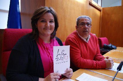 El Ayuntamiento de Lorca y el Colegio de Abogados organizan una mesa redonda para conmemorar el bicentenario de la Constitución Española de 1812 ''La Pepa''