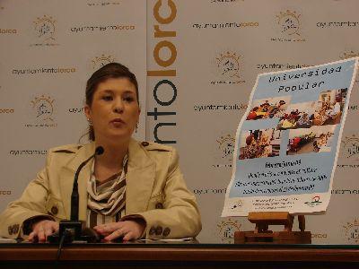 La muestra Foto Arte 2009, será inaugurada mañana en el Palacio de Guevara