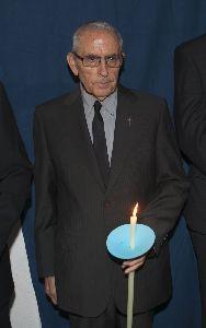El Ayuntamiento de Lorca decreta un día de luto oficial por el fallecimiento de Don José María Castillo Navarro