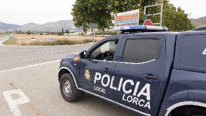 Policía Local ofrece una serie de recomendaciones para prevenir robos en viviendas y en la vía pública durante el verano