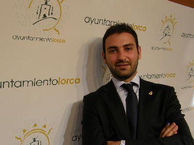 El Ayuntamiento de Lorca y el Conservatorio ''Narciso Yepes'' sacan mañana la música clásica a la Plaza Calderón durante 7 horas