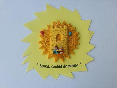 El 18º Maratón ''Lorca, Ciudad de Cuento'' se celebrará el próximo viernes desde las 18 horas en la Alameda de la Constitución