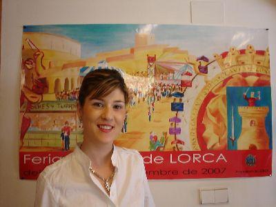 La Quinta Estación y El Barrio llenaran con su música la próxima Feria de Lorca