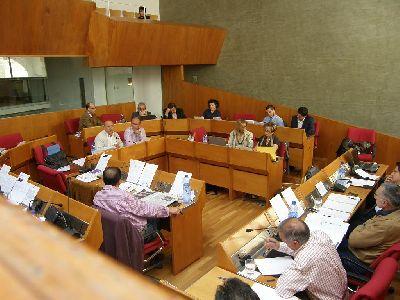62 entidades de toda la Región se suman al expediente de concesión de la Medalla de Oro de la Ciudad al Grupo de Coros y Danzas Virgen de las Huertas