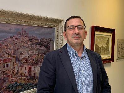 El Ayuntamiento y las Cofradías buscarán una solución consensuada para la recaudación de las sillas de las procesiones