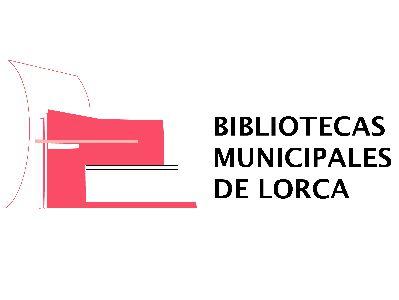 La Red Municipal de Bibliotecas de Lorca recupera mañana los servicios en todas sus sucursales