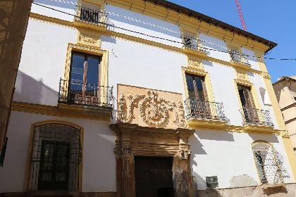 El Ayuntamiento de Lorca denominará el archivo municipal como Archivo Municipal Juan Guirao