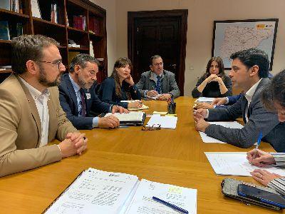 El plazo para la reconstrucción de las viviendas afectadas por los seísmos de 2011 se ampliará, al menos, hasta final de  2021