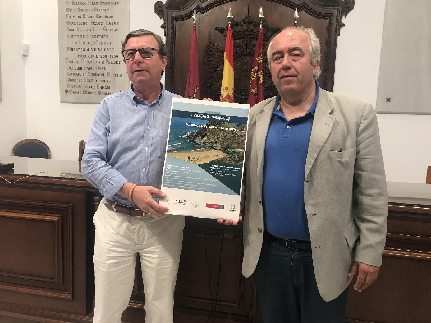 http://www.lorca.es/notasPrensaIMG/grandes/10404719062017630776.JPG