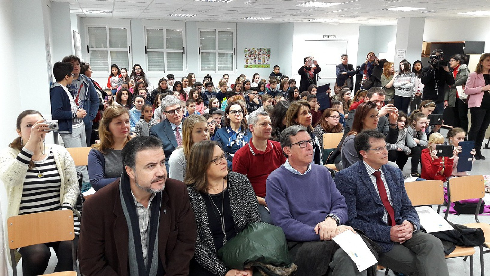 http://www.lorca.es/notasPrensaIMG/grandes/1124277022017998709.jpg