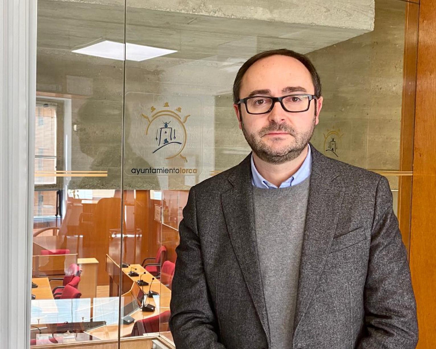 El Ayuntamiento aprueba una inyección de liquidez por valor de 840.000 euros para el pago de facturas a proveedores