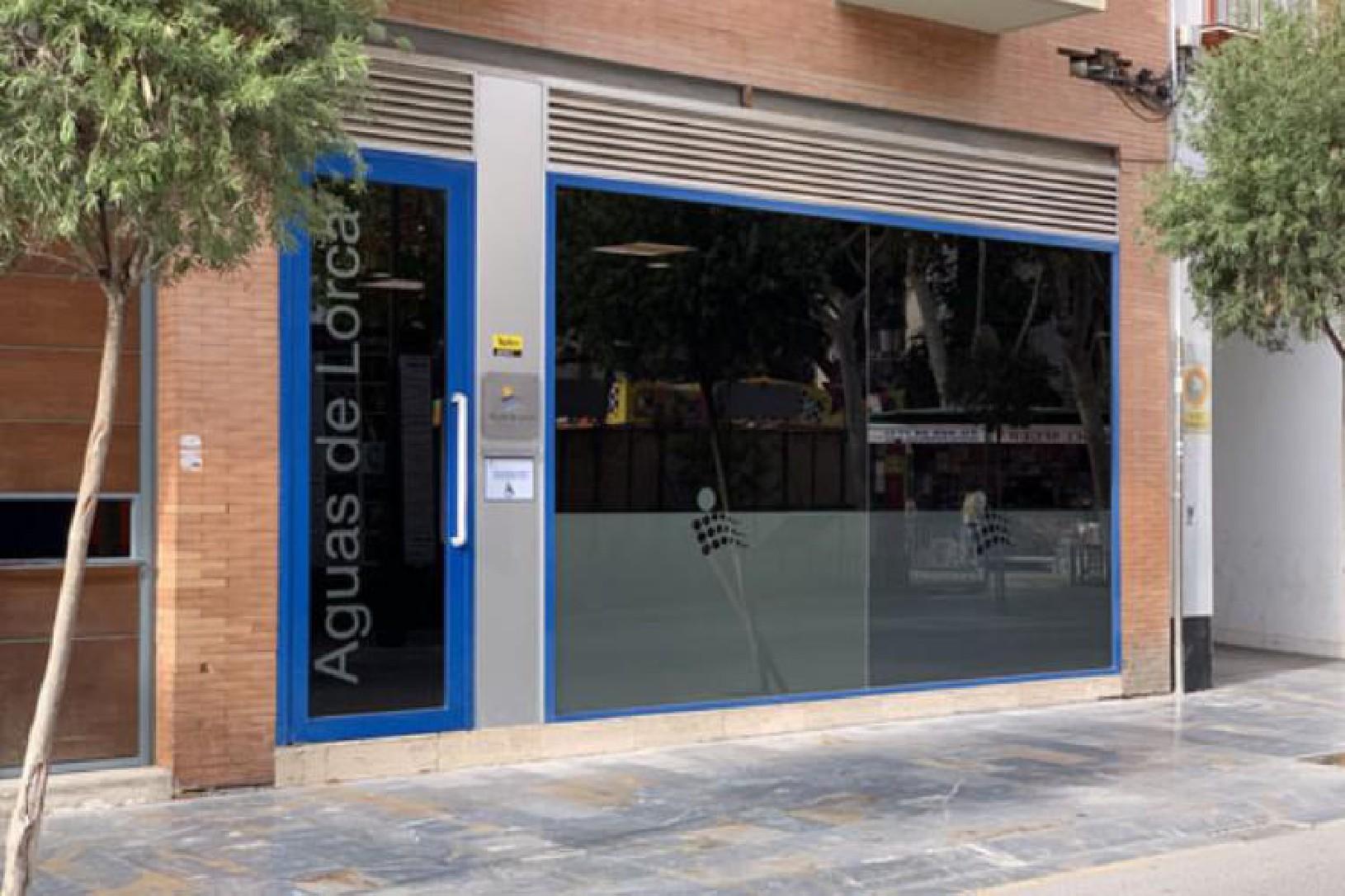 Aguas de Lorca refuerza sus canales no presenciales para ofrecer una atención personalizada y segura